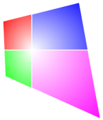 corevalue_example_innovator